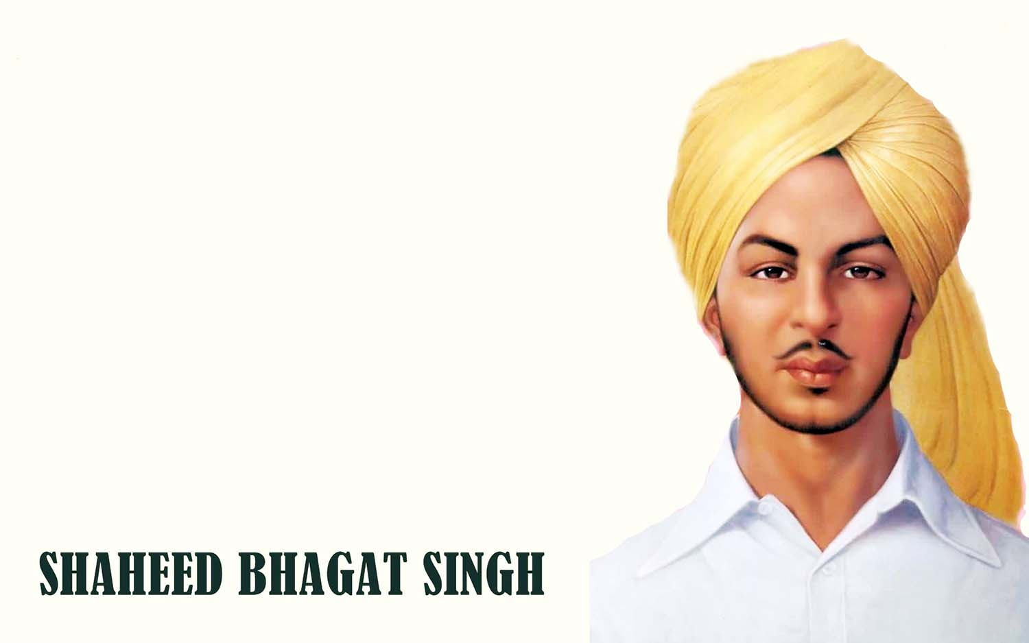 bhagat singh photos and wallpapers