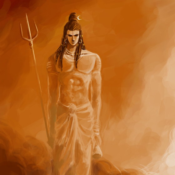 lord shiva wallpapers for mobile