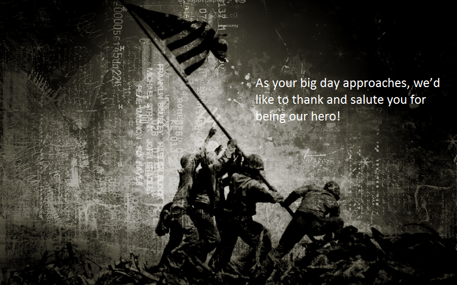 veterans day quotes thank you