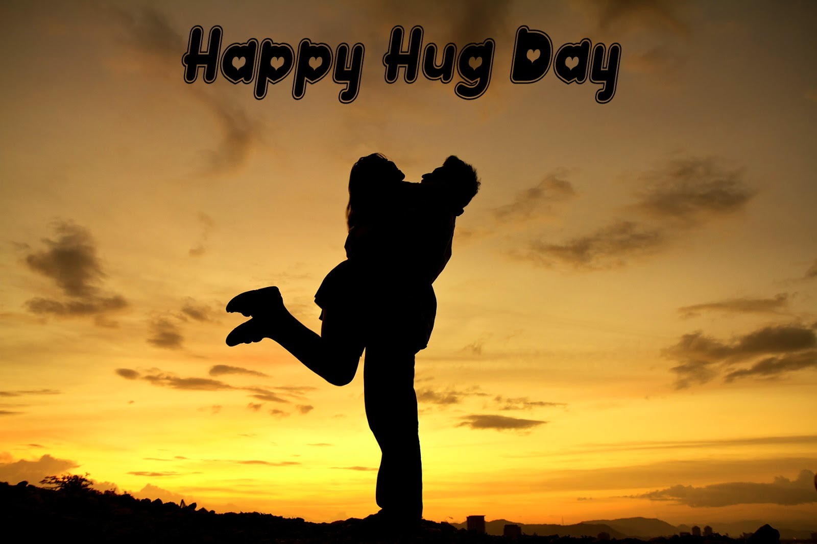 hug day valentines day latest wallpaper