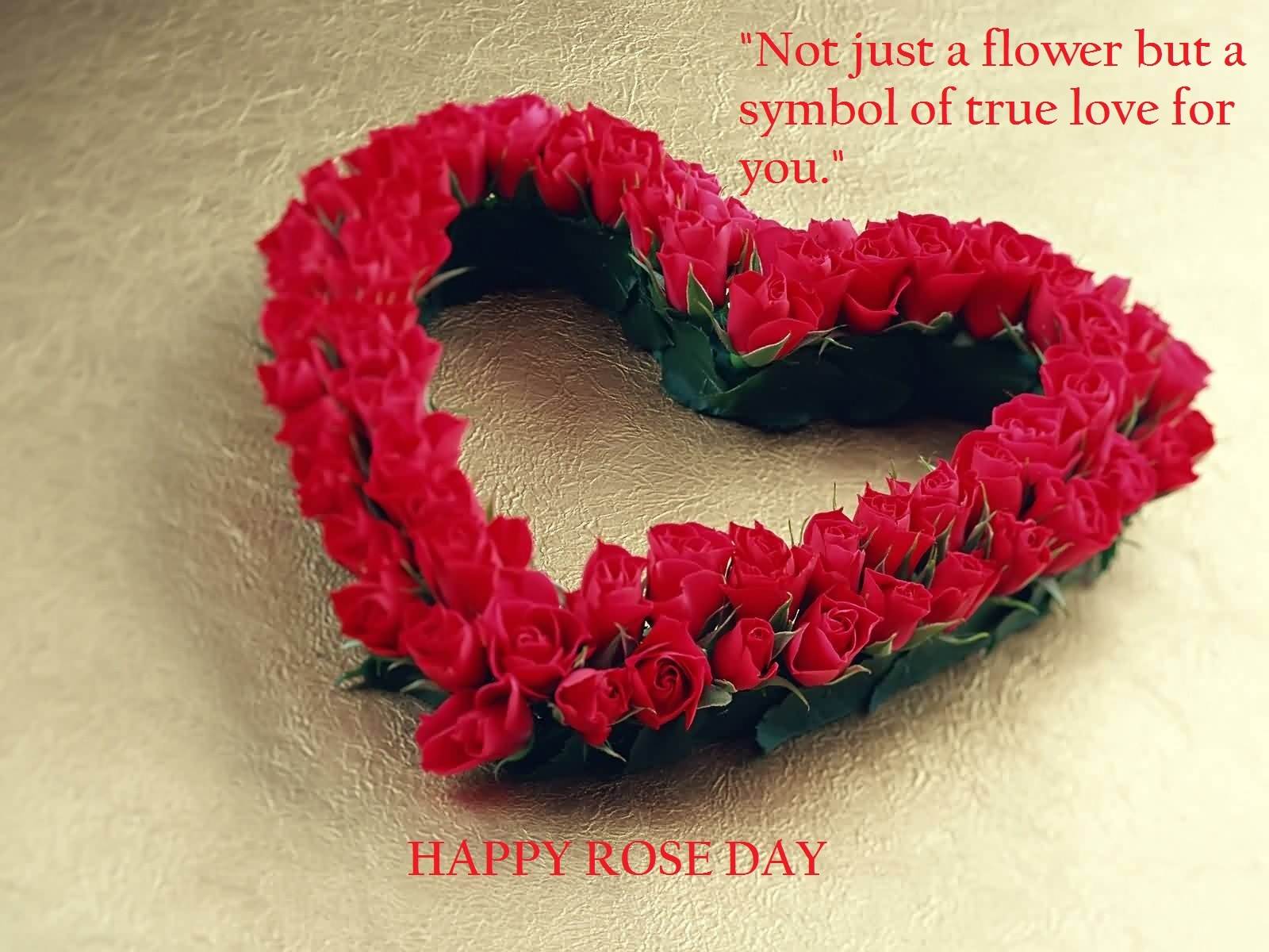 rose day quotes for boyfriend