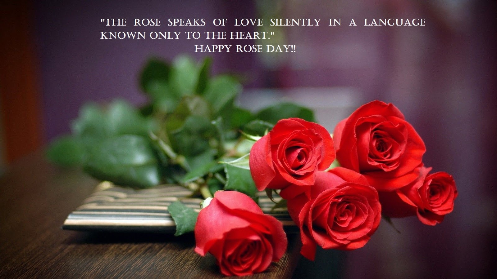 rose day quotes for girlfriend