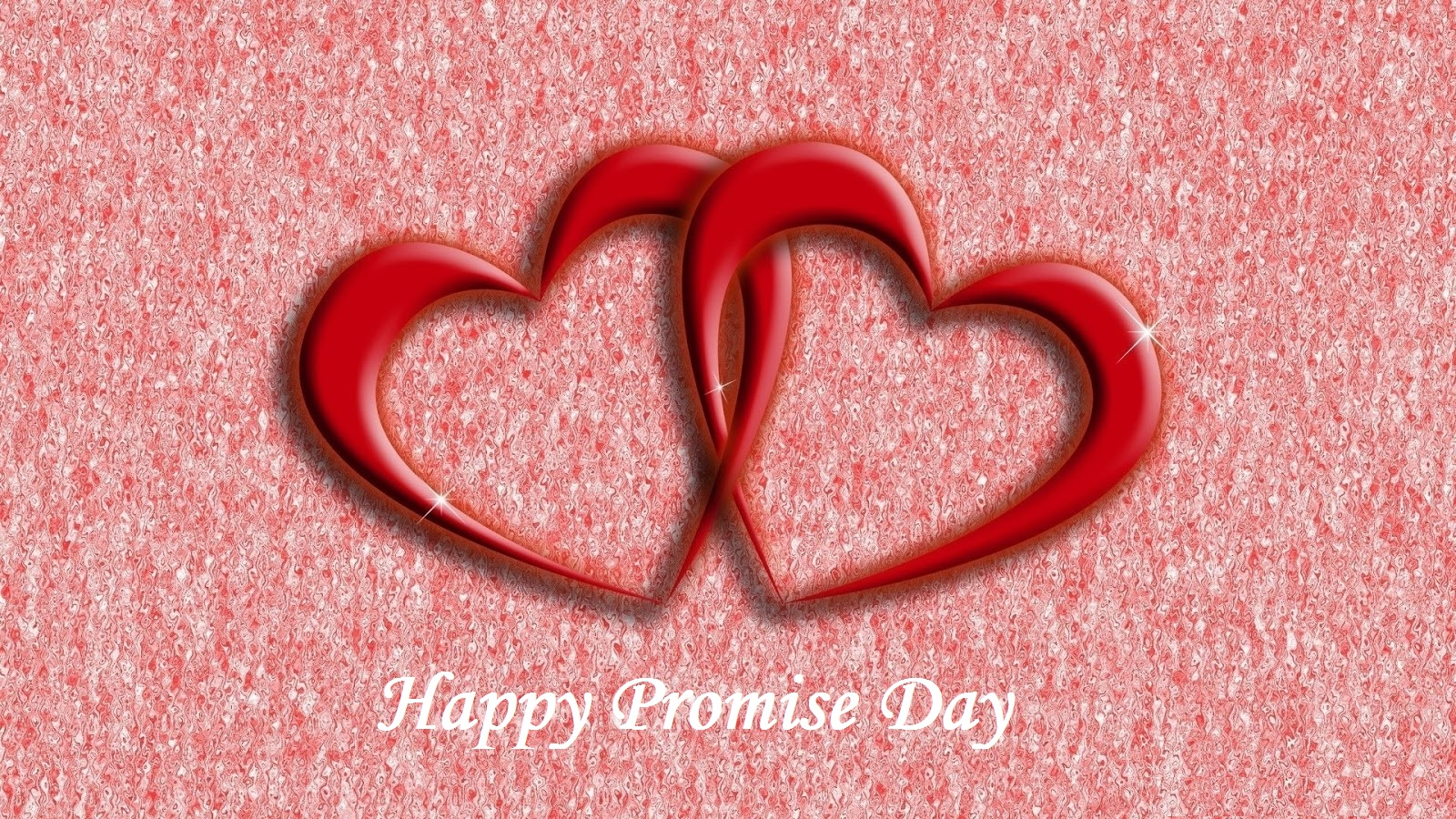 happy promise day hd images