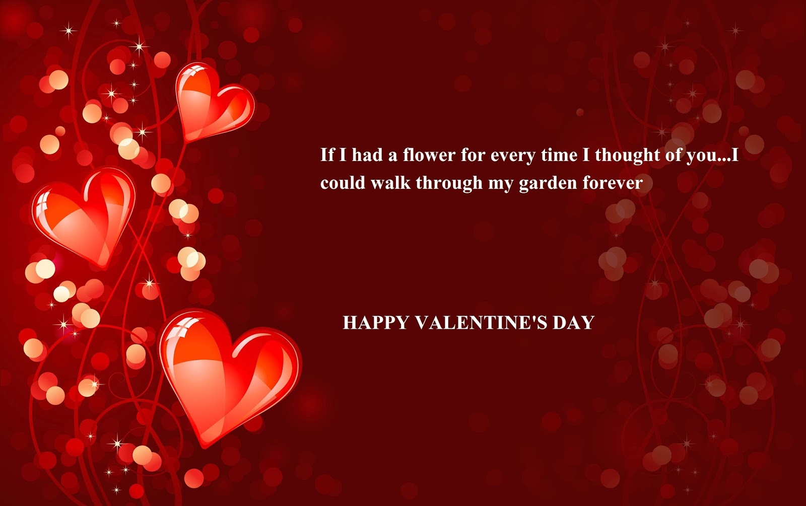 valentine day special quotes