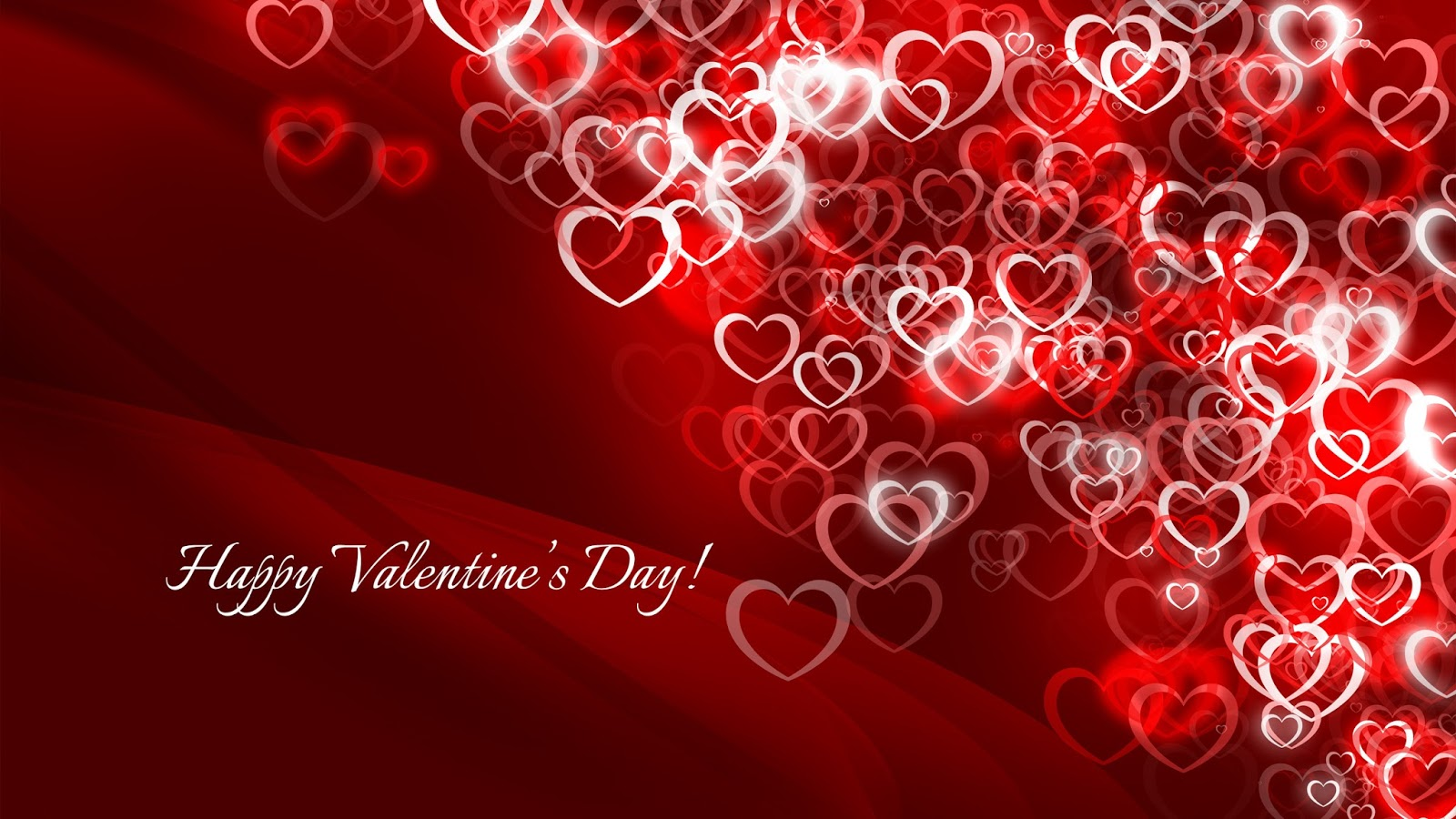 valentine special wallpapers