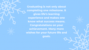 short funny graduation quotes