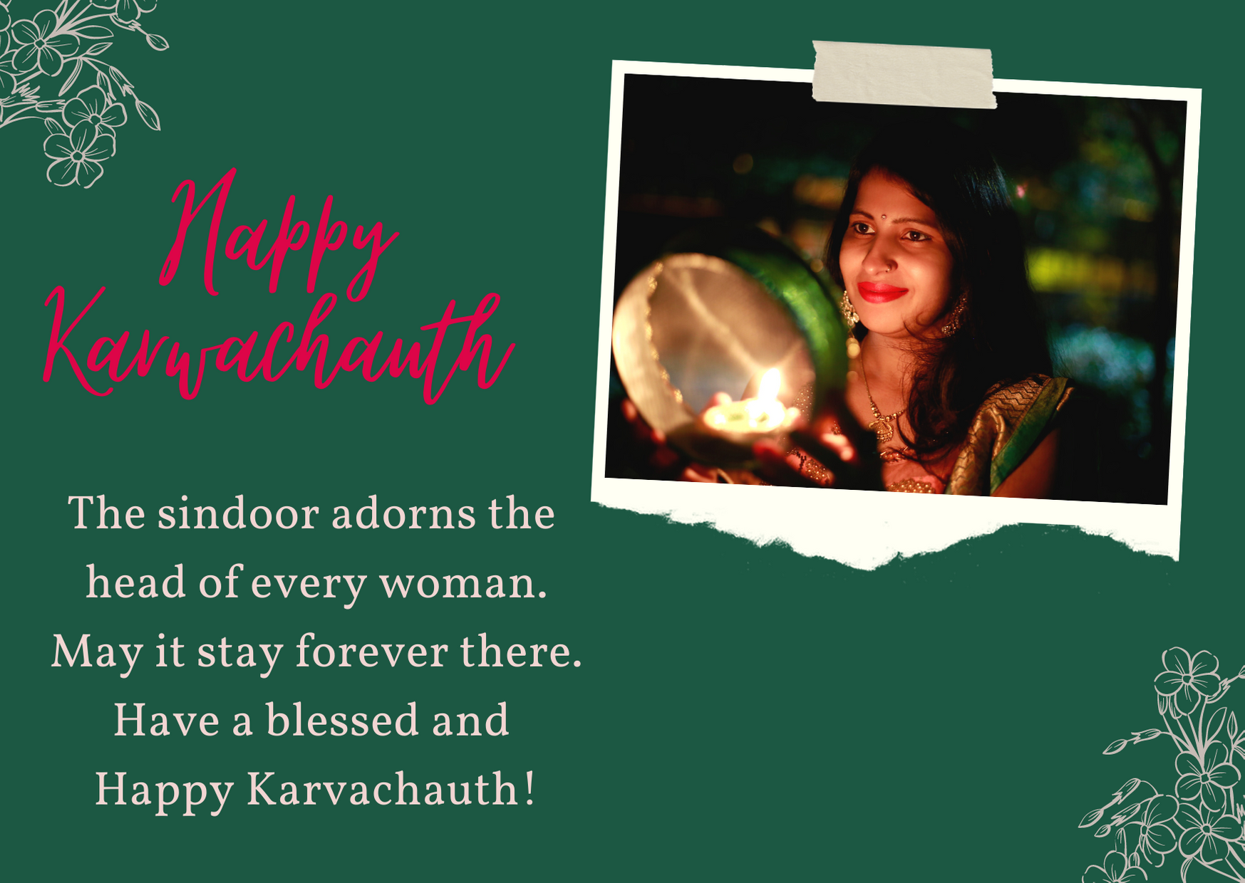 karwa chauth ki wishes