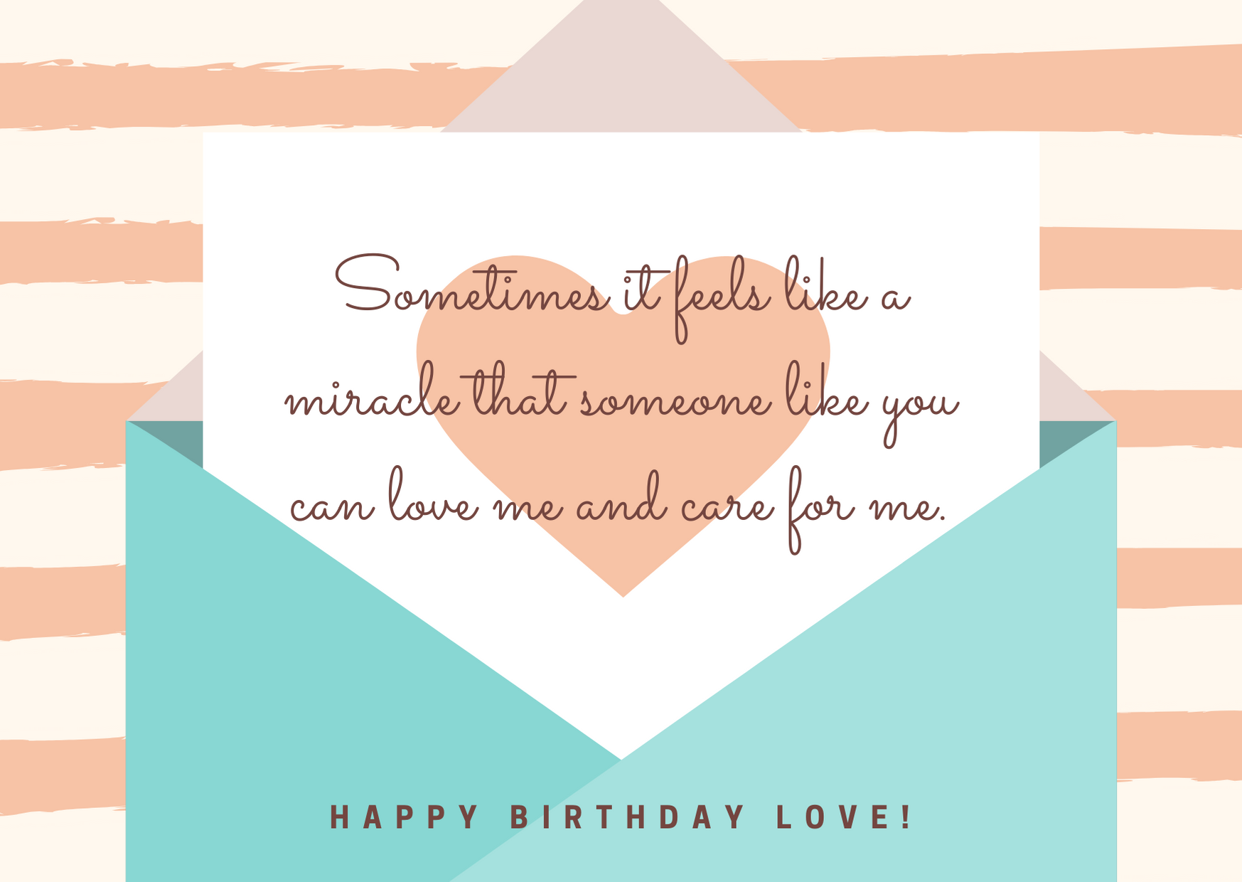 special birthday romantic birthday wishes for boyfriend