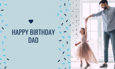 birthday wishes for best father