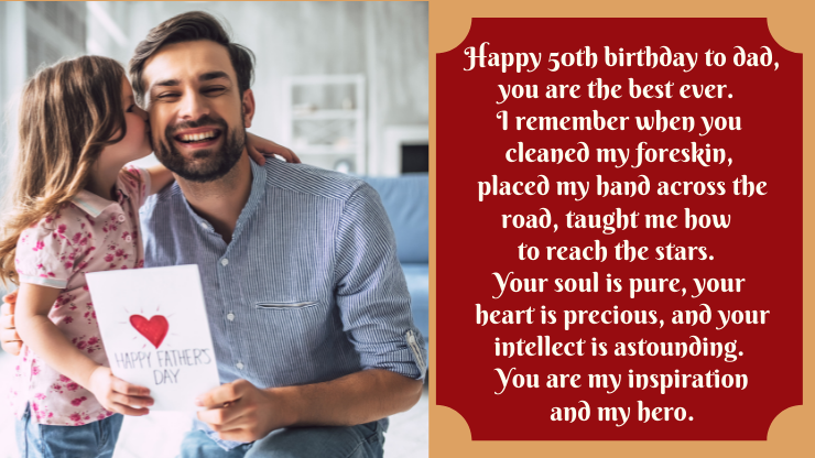 birthday wishes for father