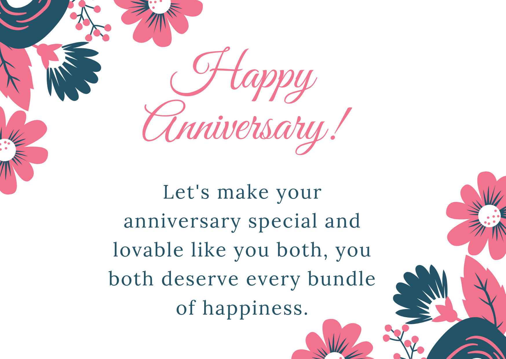 wedding anniversary quotes for brother