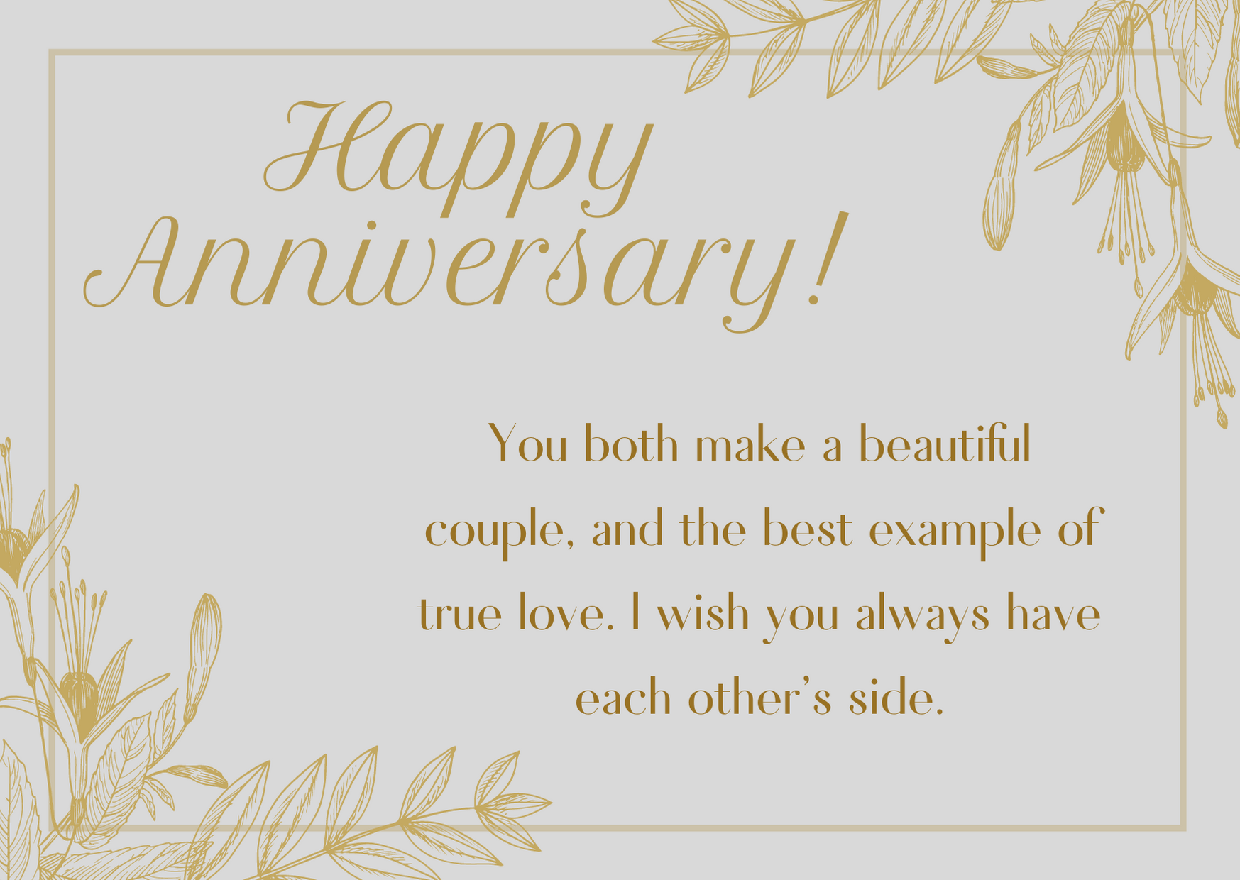anniversary quotes for brother