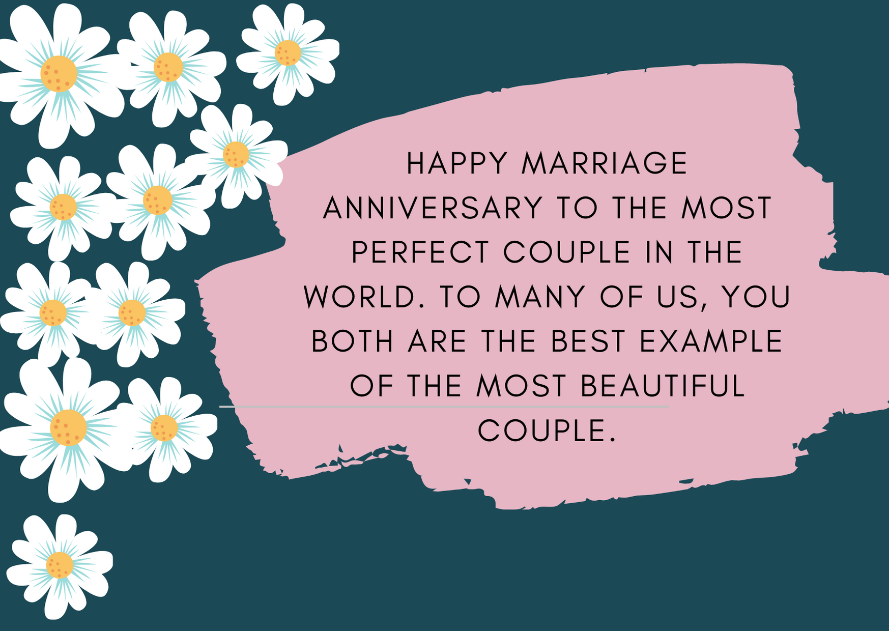 happy anniversary for brother