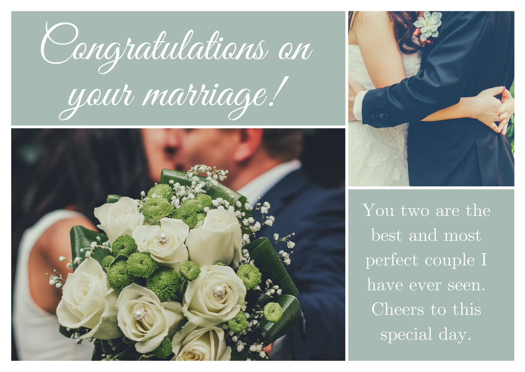 marriage wishes for friend quotes