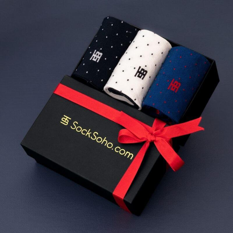 funny gifts for boss birthday