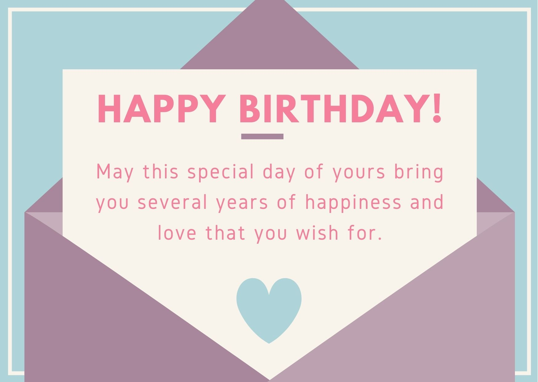 birthday wishes for a friend guy