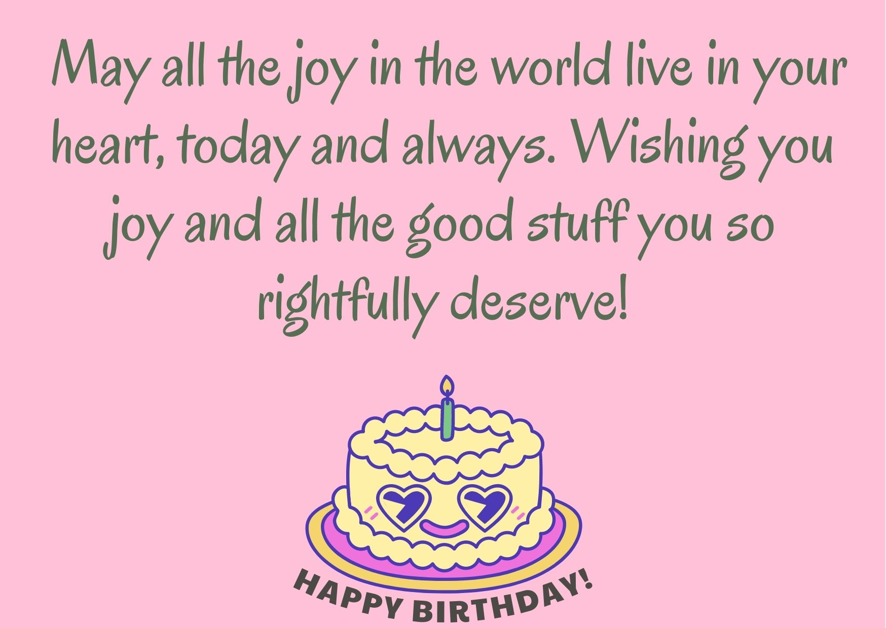 what do you say on 18th birthday wishes