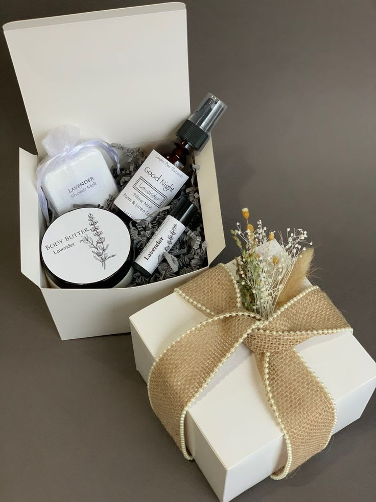 mother in law birthday gift ideas