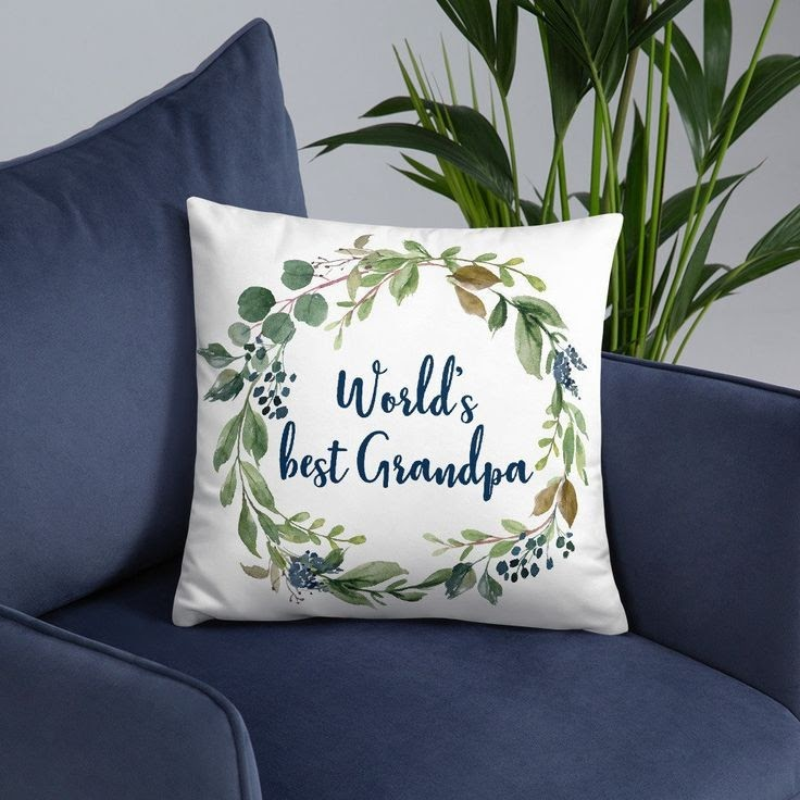 80th birthday gifts for grandpa